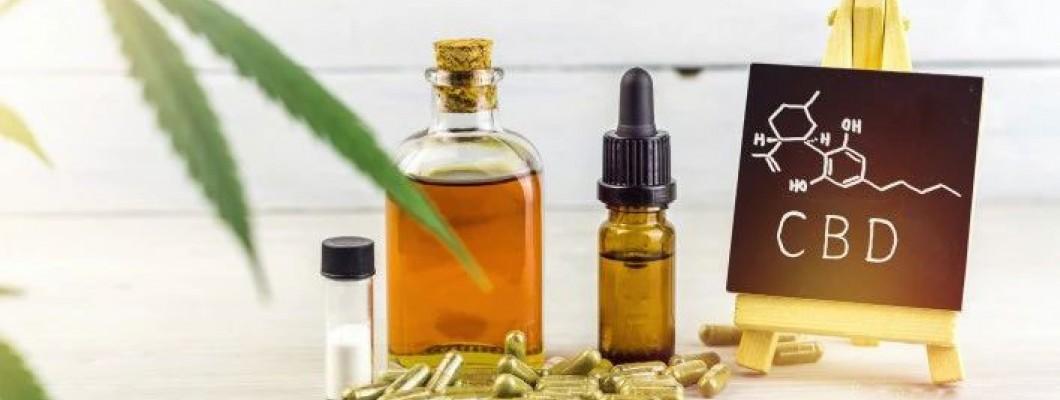 Can hemp extraction CBD aid cancer treatment?