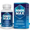 NMN MAX