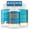 NMN Star